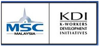 MSC-kdi